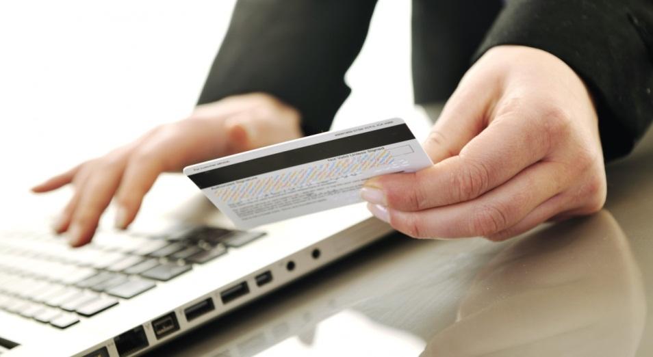 Онлайн-заемщики объяснили трехкратный рост рынка