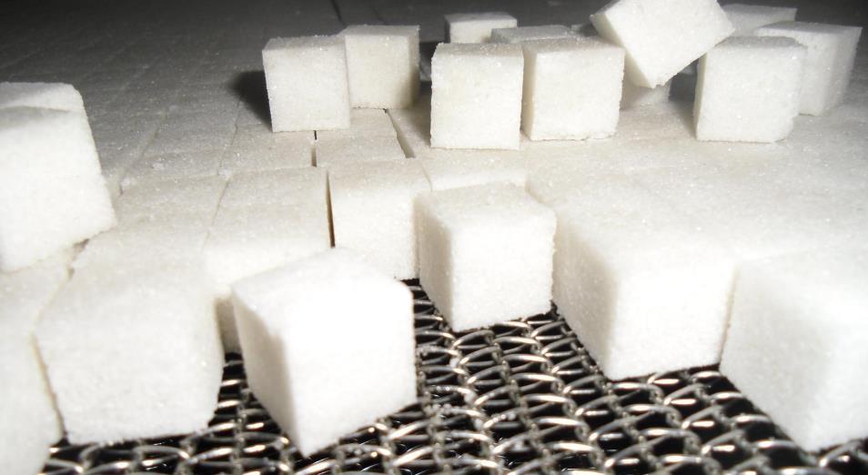 Турецкие инвесторы – главные претенденты на строительство сахарного завода в Павлодарской области