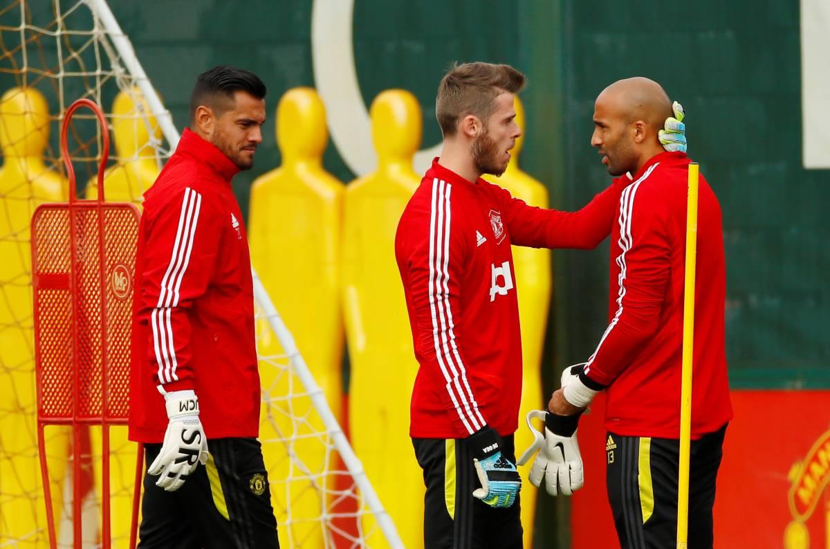 «Астана» «Манчестер» қақпасына гол салады