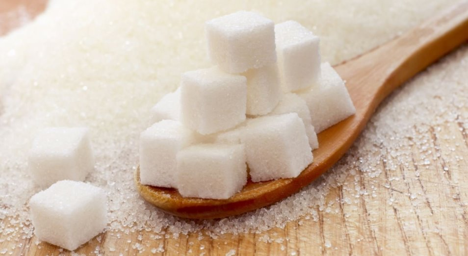 Может ли Казахстан захлестнуть дефицит сахара?