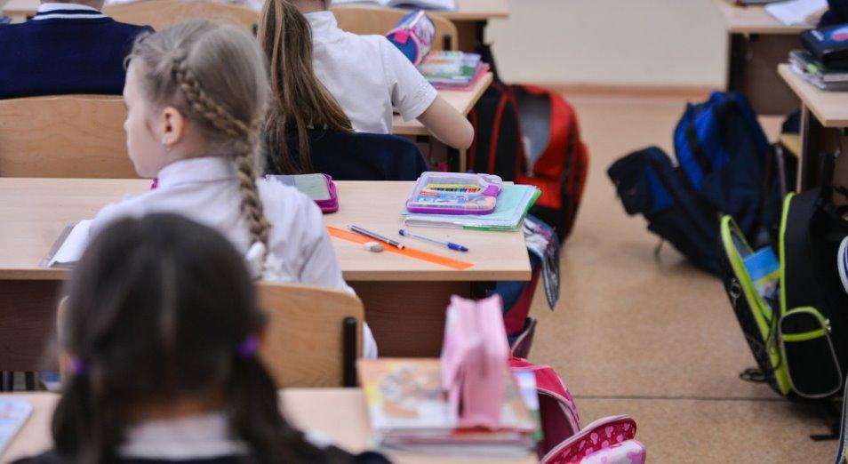 Как будут финансироваться частные школы в этом году