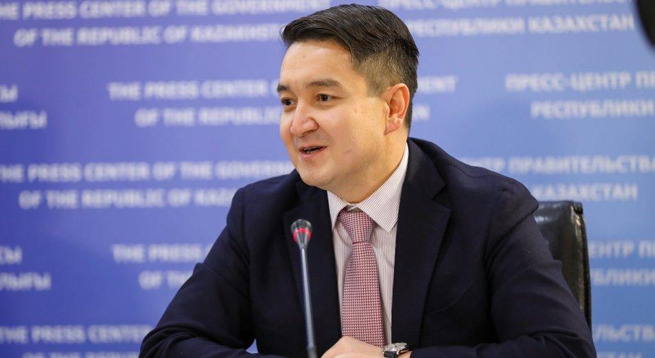 Облигации «Астана ЛРТ» будут выпущены в долларах