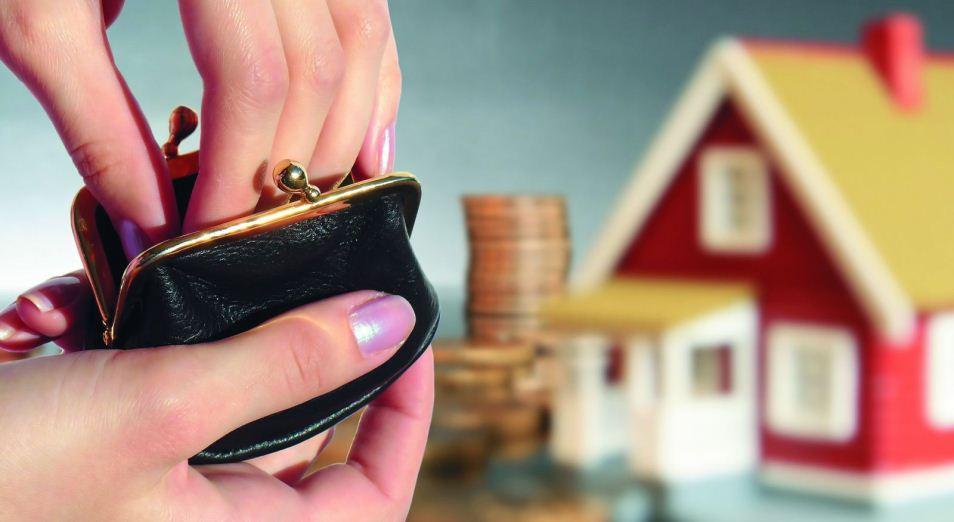 Нацбанк нашел решение валютным ипотечникам