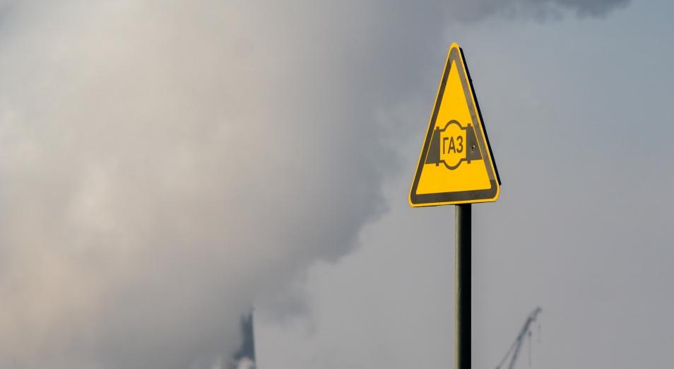 В Жанаозене возник дефицит на топливном рынке