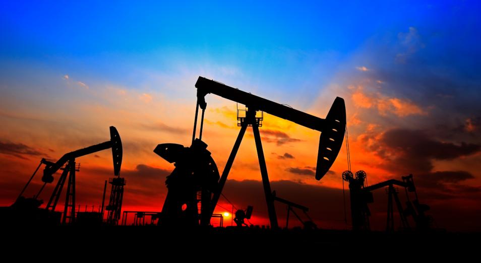 Очевидность исхода выборов в США оказала поддержку нефтяным котировкам