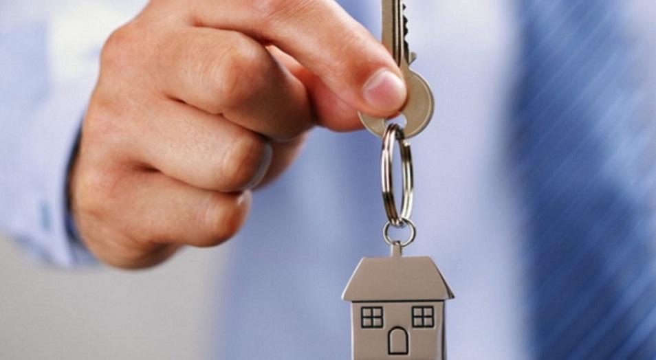 Как выгодно вложить деньги  ЕНПФ, цены на жилье – прогнозы экспертов
