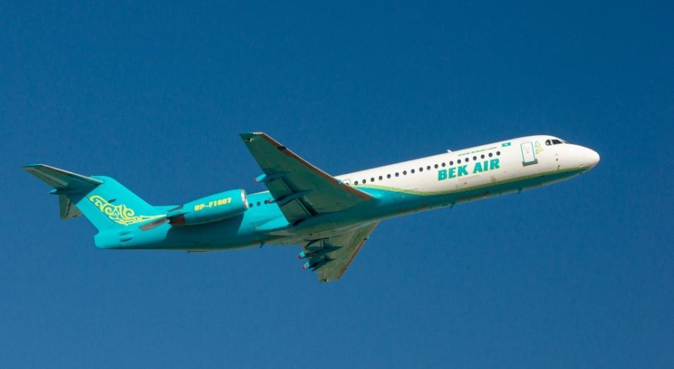 Авиакатастрофа в аэропорту Алматы: что известно о самолете и авиакомпании