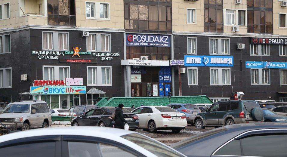Какие предприятия в Казахстане вернулись к работе