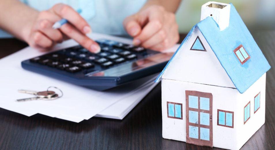 Спрос на ипотечное кредитование упадет