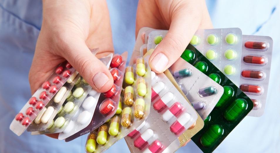 Минздрав добавил пять препаратов в протокол лечения КВИ