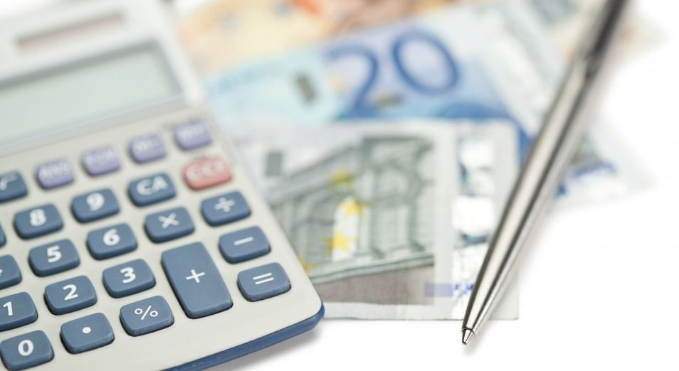 Феномен межфирменного долга Казахстана