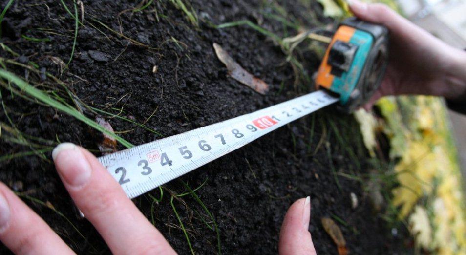 Чиновники ВКО готовят почву в судах