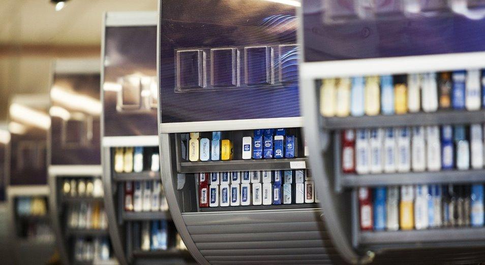 Сигареты – только по удостоверениям: законодатель явно перестарался