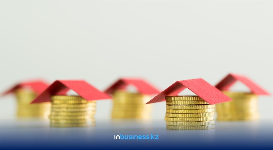 На сколько могут вырасти цены на жилье