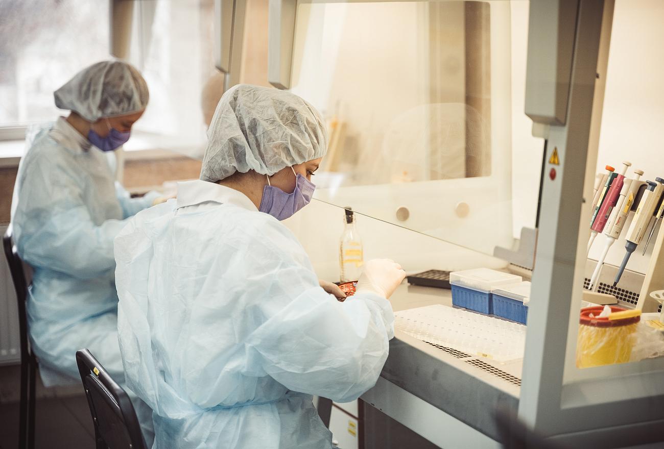 Обнаружено еще одно последствие коронавируса