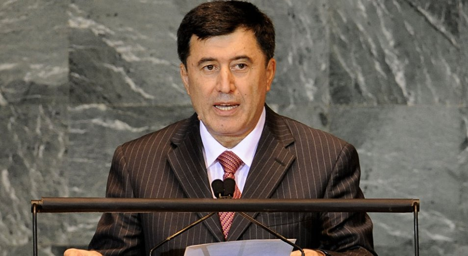 Президентские выборы в Казахстане были прозрачными и демократичными – миссия ШОС