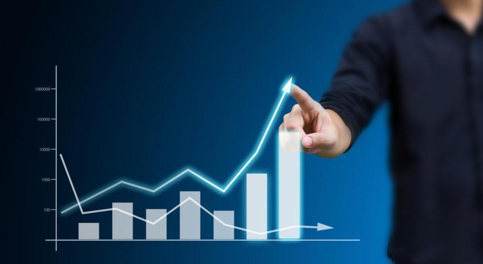 Налоговые поступления в госбюджет выросли на 28,3%