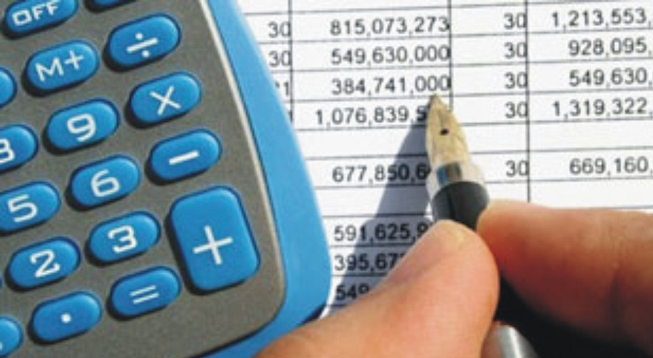 В семь раз сократились госзакупки из одного источника по несостоявшимся закупкам
