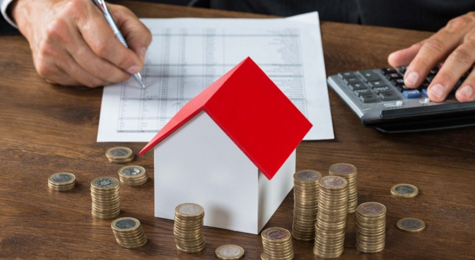 Нацбанк оставит проблемным ипотечникам аренду