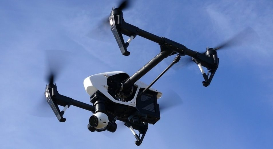 Готовы ли казахстанские НПЗ отразить атаку дронов?