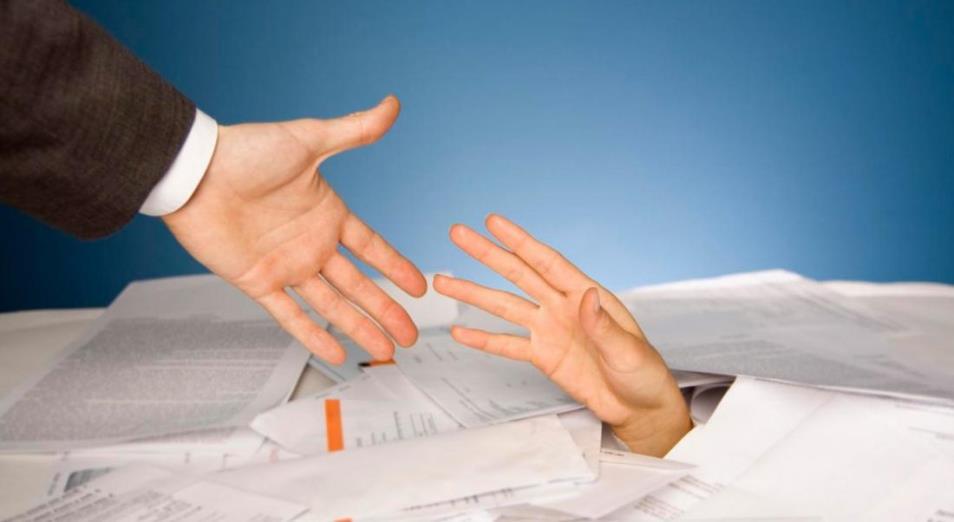 Что нужно знать об указе Президента по облегчению долговой нагрузки ряда категорий граждан
