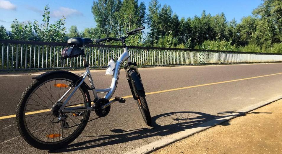 В инфляции в Карагандинской области виноваты капуста и велосипеды