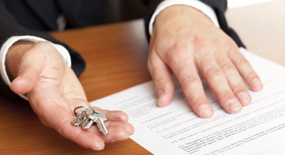 Оформление прав на недвижимость ждет упрощение