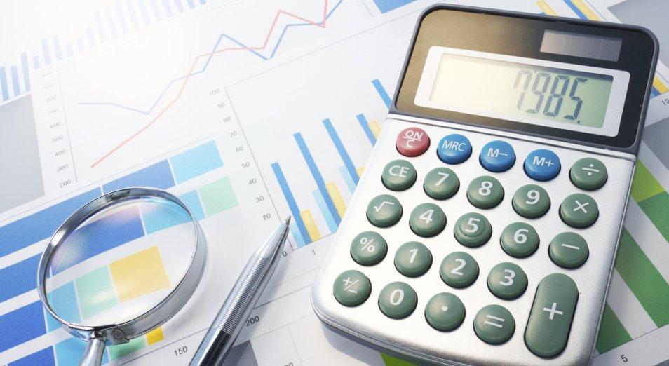 В полтора раза увеличивают финансирование по ДКБ в Павлодаре