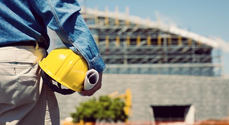 МОН направит 118 млрд тенге на новые общежития