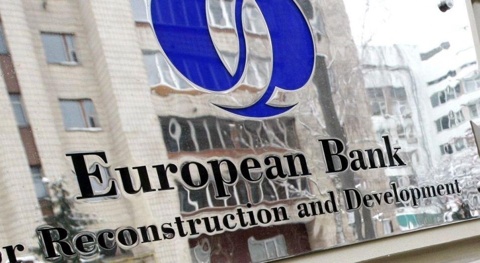 Шымкент держится за евро