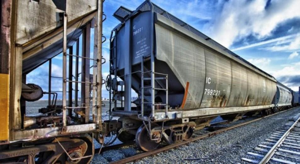 Тимур Кулибаев: «Тарифы железной дороги – в фокусе внимания «Атамекена»