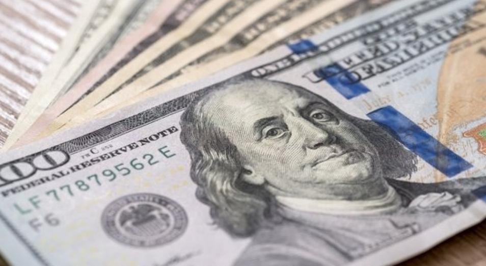 Доллар растет. Почему и как долго это будет продолжаться?