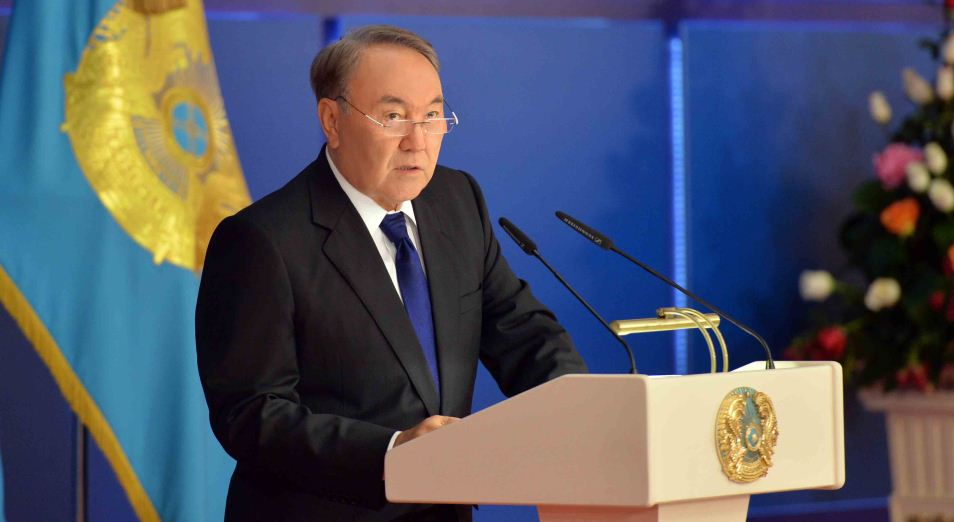 Казахстан завершил гуманитарную операцию по вывозу из Сирии 47 соотечественников, взятых террористами в заложники