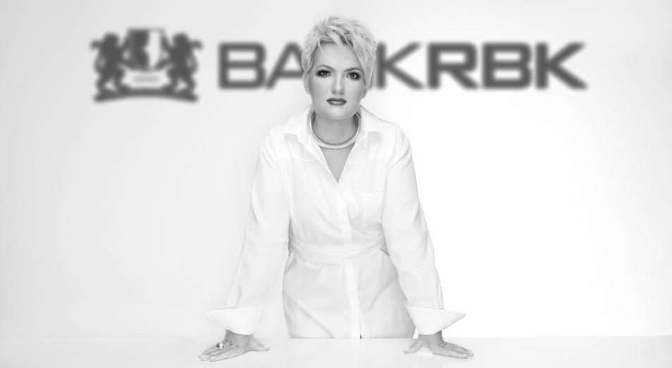 Чем закончилось спасение Bank RBK?
