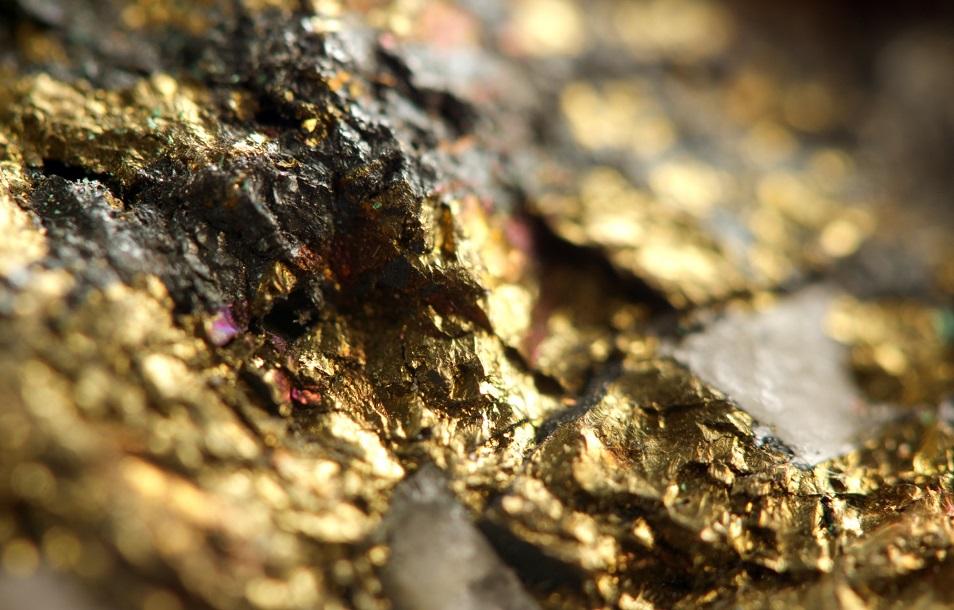 Бір миллион теңге салып, алтын өндіруге болады