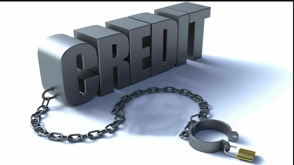 «Кредит кешіріледі»