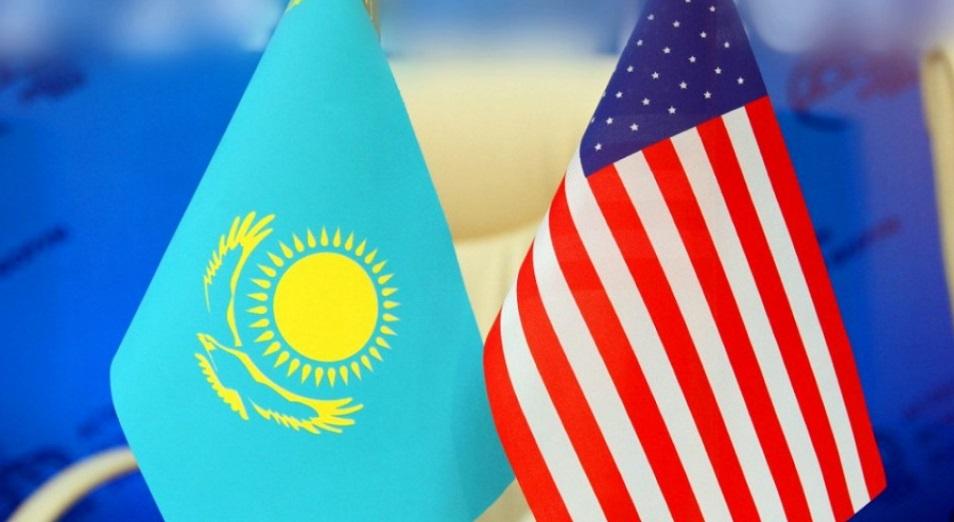 Китай не входит в первую тройку стран по прямым инвестициям в Казахстан