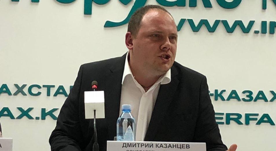 Товары в Казахстане могут подорожать на 12%