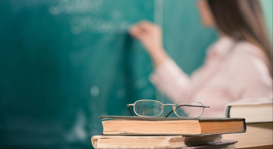 Решения по формату обучения в новом учебному году пока нет