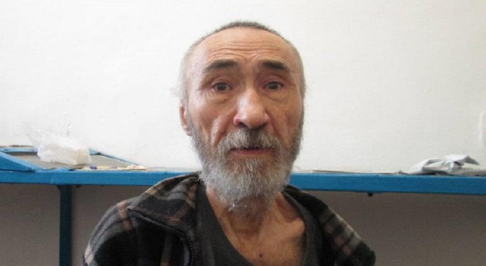 ІІМ: Арон Атабек түрме әкімшілігінің үстінен 3 рет шағым түсірген
