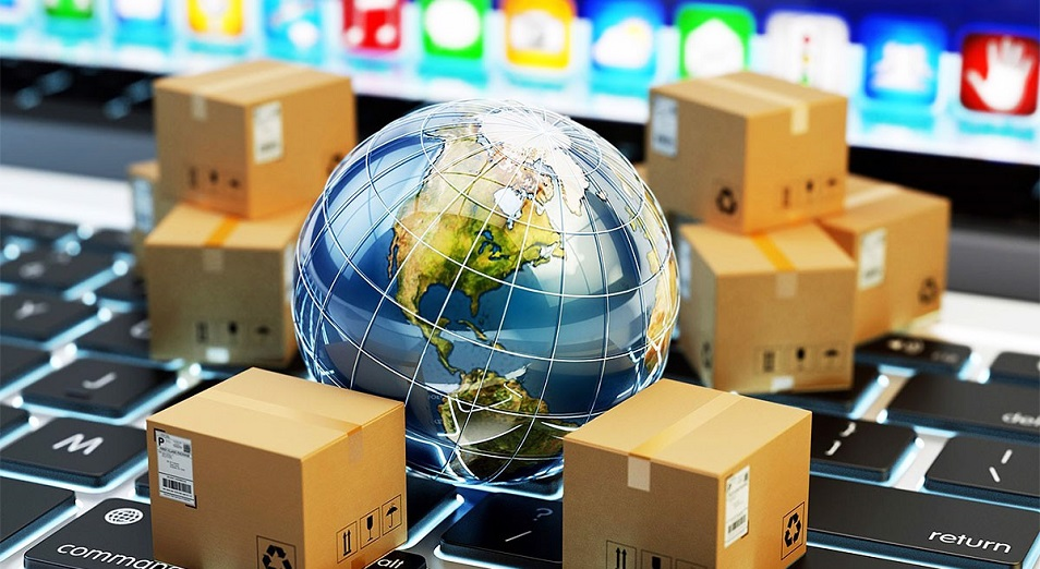 Правила цифровой логистики: новый сопроводительный документ вызывает вопросы у бизнеса