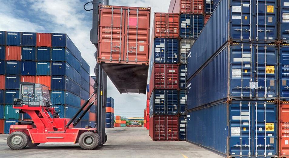 Экспортный шорт-лист: Израиль и Италия
