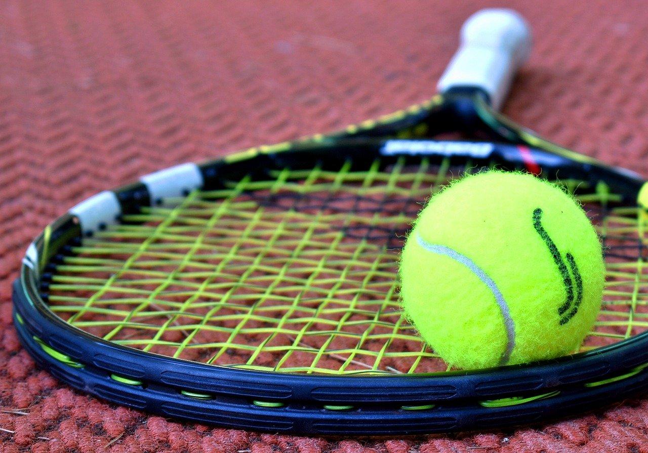 Казахстанки сыграют в финале парного разряда турнира ITF в Шымкенте