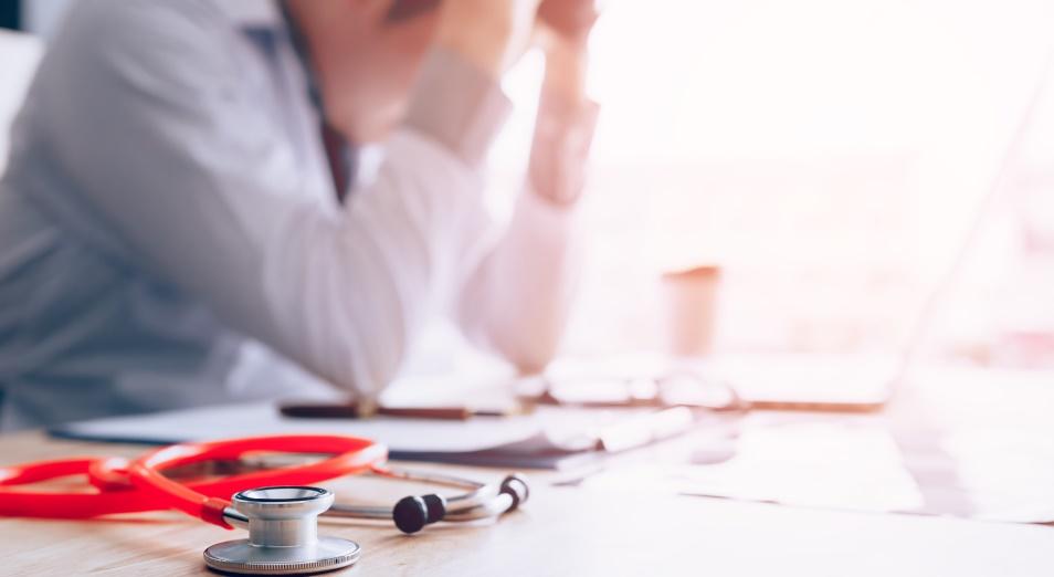 Почему казахи могут остаться без докторов и в чем польза многоженства?