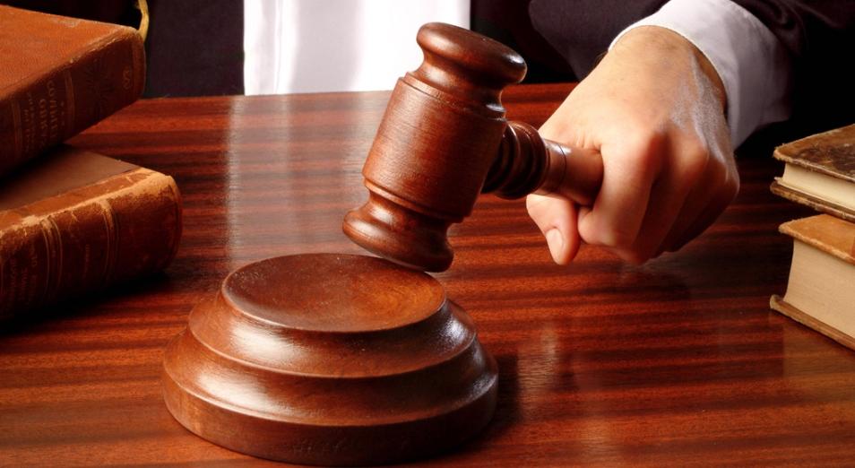 Темиртауский суд оправдал главного пиарщика «Арселора»