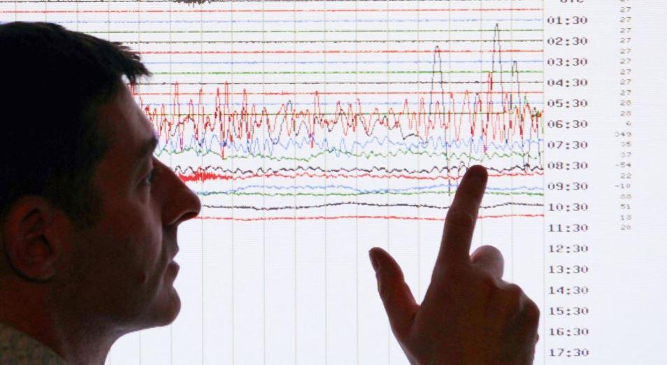 Высокая сейсмоактивность: почему в Алматы участились землетрясения