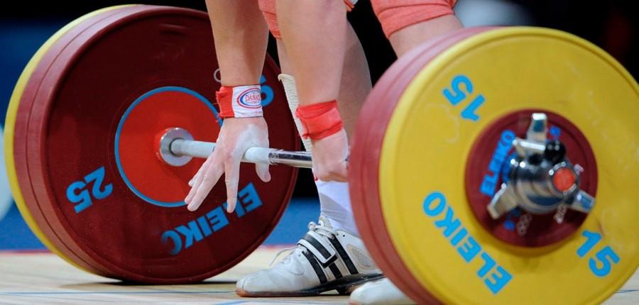 Ауыр атлетика Олимпиада ойындарының бағдарламасынан шығарылуы мүмкін