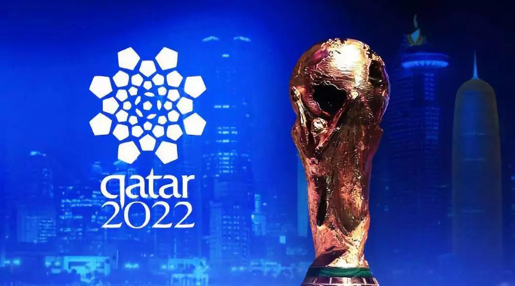 УЕФА әлем чемпионатының іріктеу кезеңінің жеребе тарту рәсімі мен жүйесін бекітті