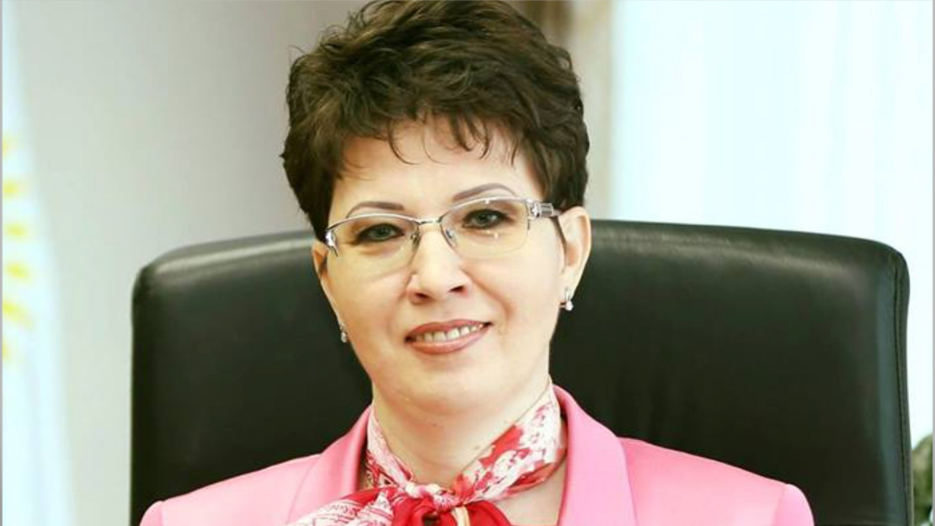 Наталья Годунова «Хабардың» құпиясын ашудан бас тартты