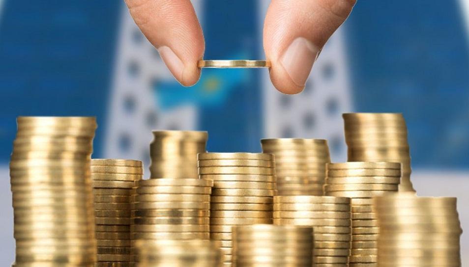 Павлодардағы 126 ауылдық округтің өз бюджеті болады